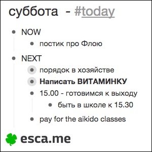 esca.me_floya_today_full