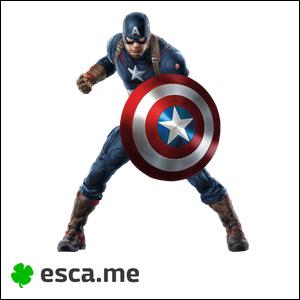 esca.me_captain_america